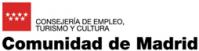 comunida de madrid turismo