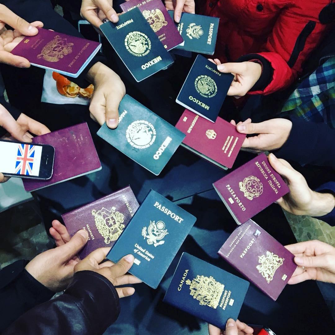 marruecos.pasaportes