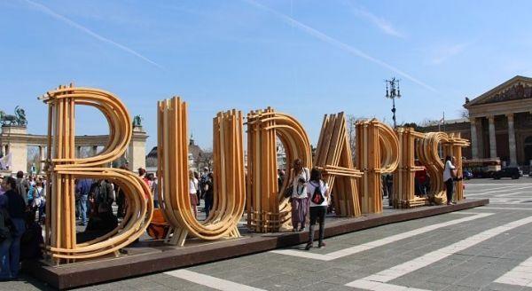 Curiosidades de Budapest