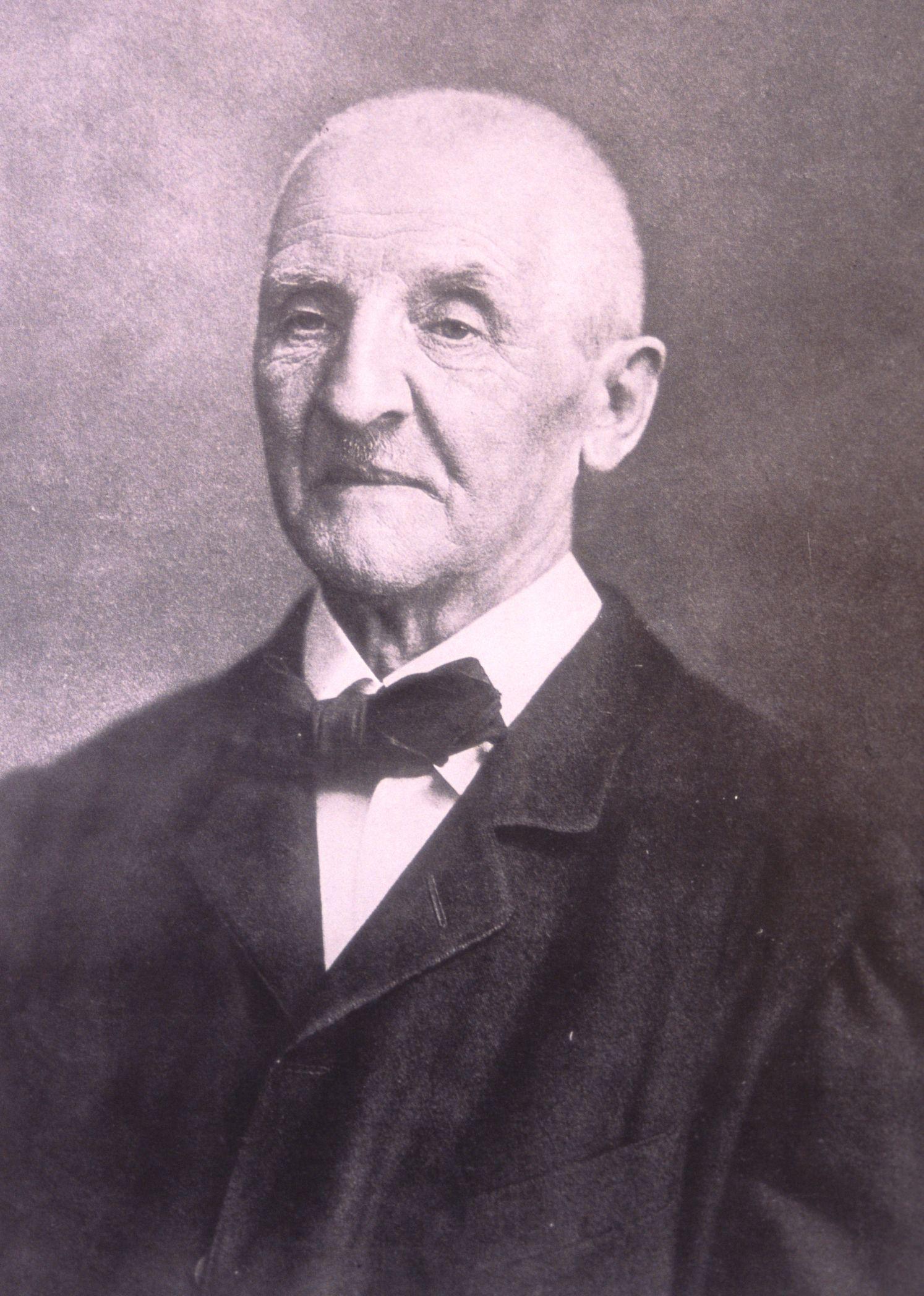 bruckner compositor austriaco