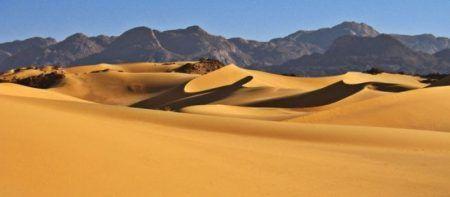 Viaje a Marruecos