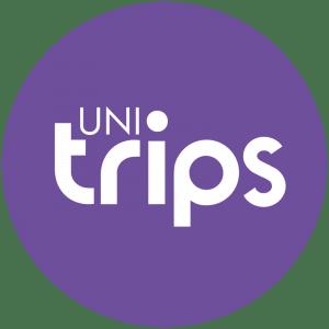Logo-Unitrip