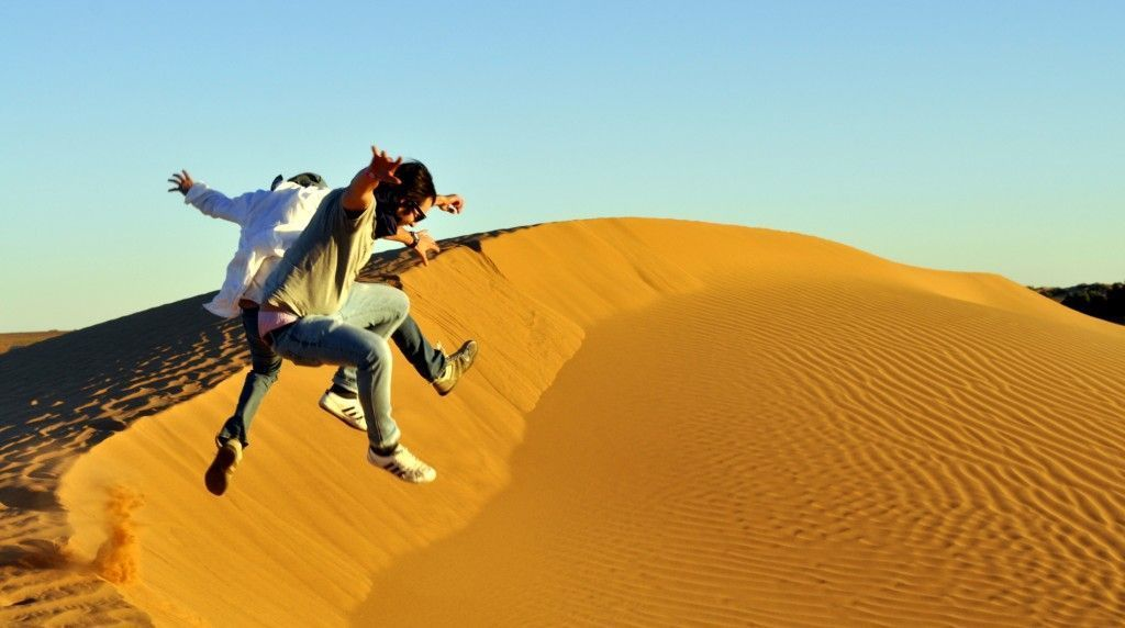 marruecos-desierto-tours
