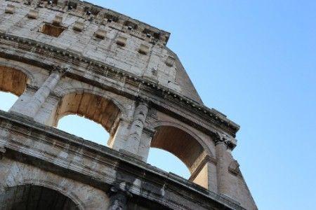 Tour por Italia