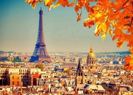paris-1574785