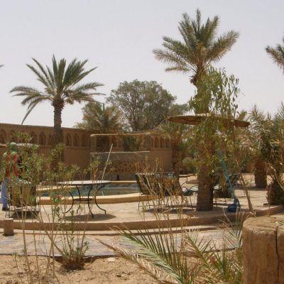 Marruecos_Merzouga_hotel Nasser Palace3