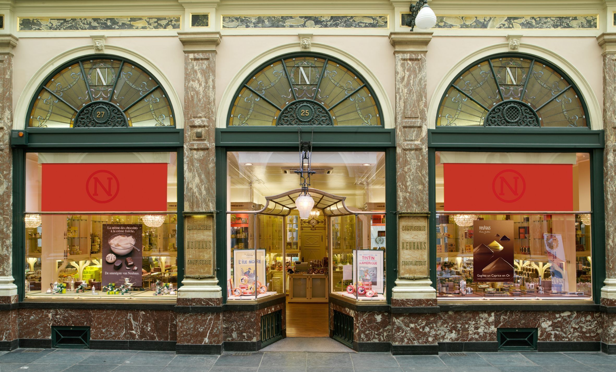 The Best Belgian Chocolate Brands   Unitrips Blog
