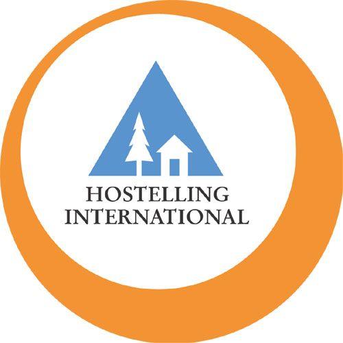 hostelling intrnational