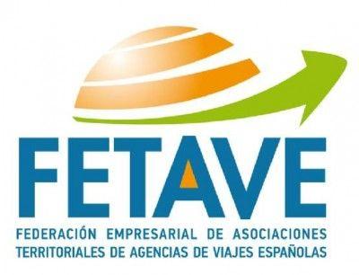 logo_fetave_1