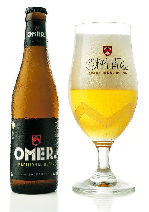 omer-beer