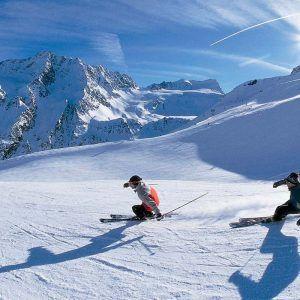 esquiando-en-andorra