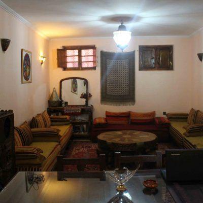 Marruecos_Marrakech_Tamazigh_comun