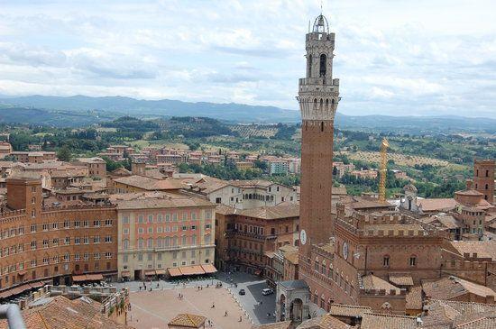 Qué hacer en La Toscana