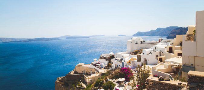 grecia-santorini-panoramica
