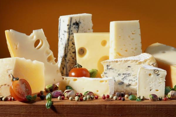 qué comer en La Toscana