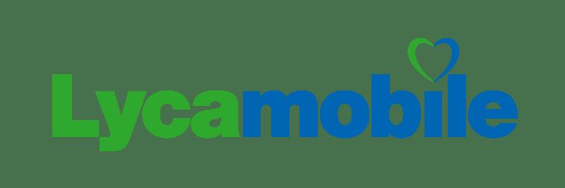 servicios_Lycamob