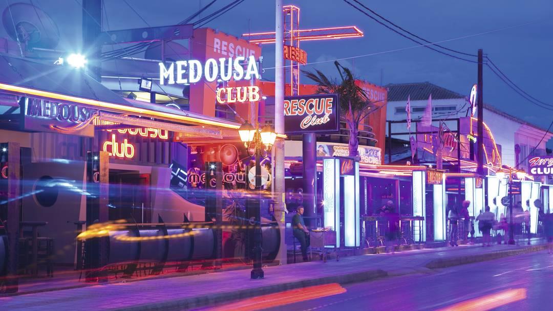 zante bares grecia