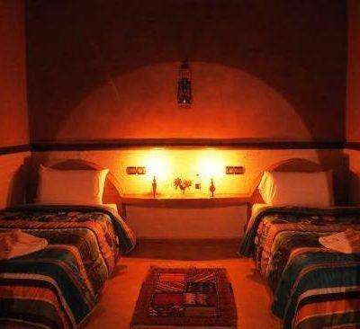 Marruecos_Gargantas de Dades_ Babylon2
