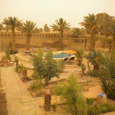 Marruecos_Merzouga_Chez Tihri2