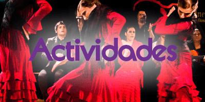 Actividades-1