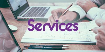 mexico-Services