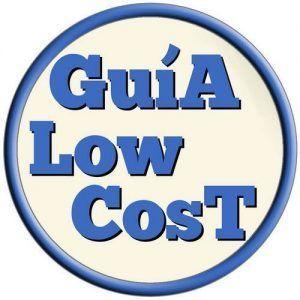 Guia_Viajes_Low_Cost