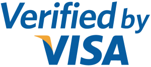 Visas for travelling in Europe