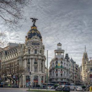 madrid-viajes_erasmus