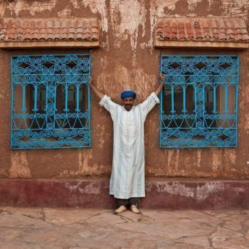 Sahara desert Movies