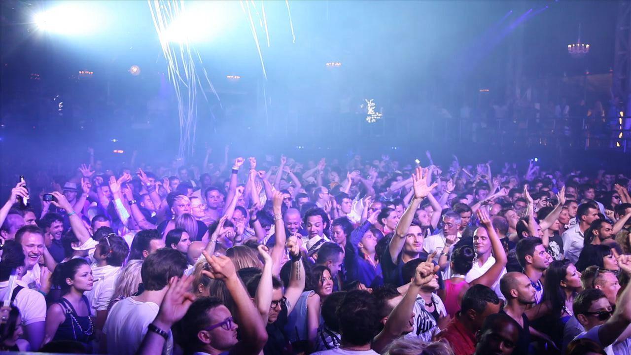 discotecas-madrid