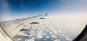 tips to help travel with ryanair