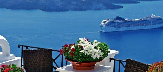 cruceros_islas_griegas_desde_pireo__grecia_big