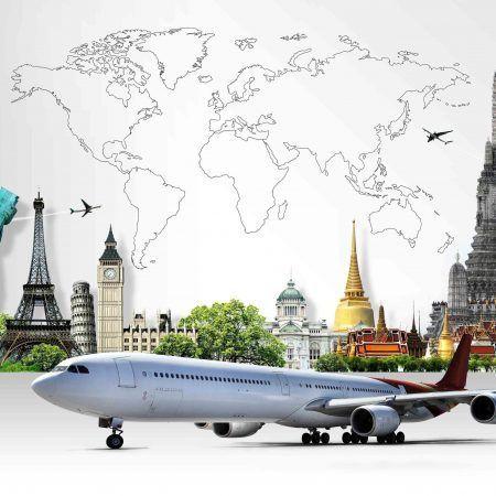 cheats to travel cheap