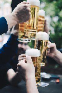 the best belgian beers