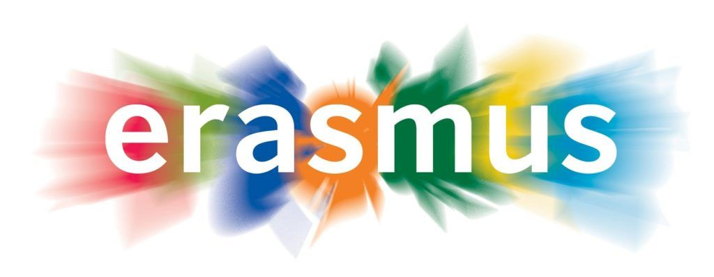 Los Mejores Destinos Erasmus