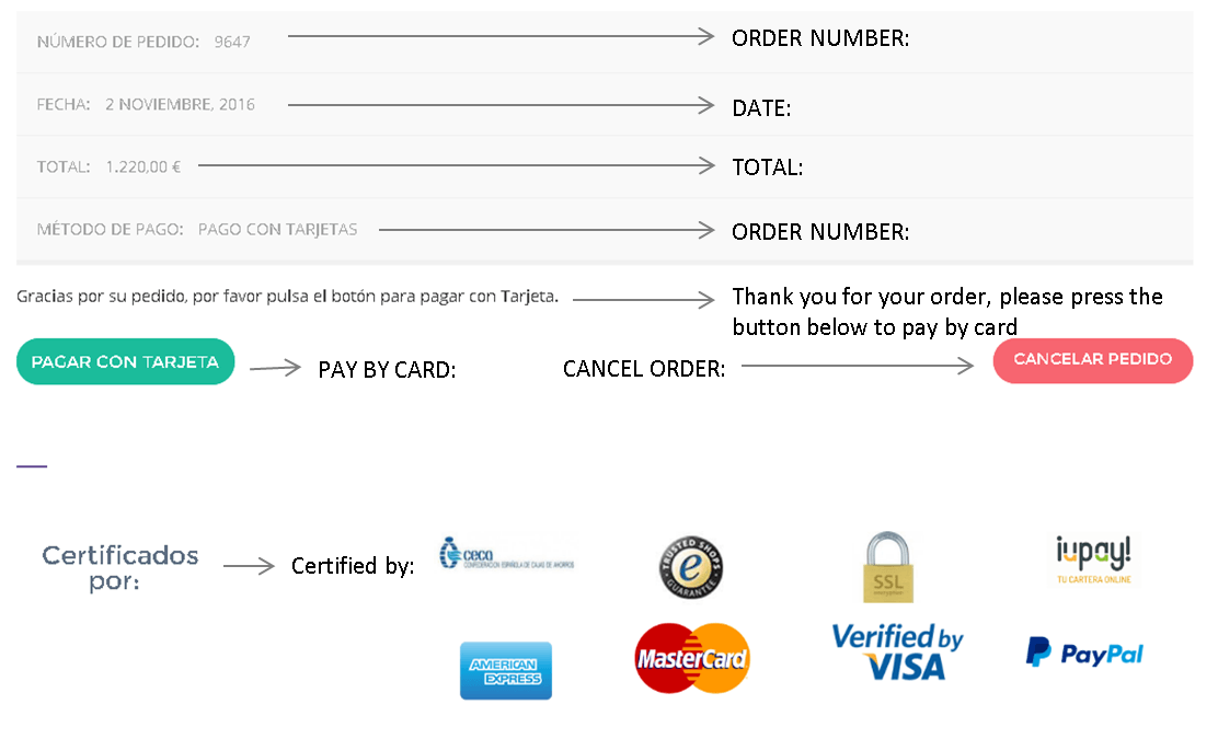 payment-form-4