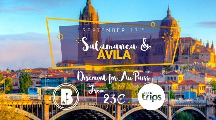 2017-9-17-Salamanca-Ávila-copia-2@2x
