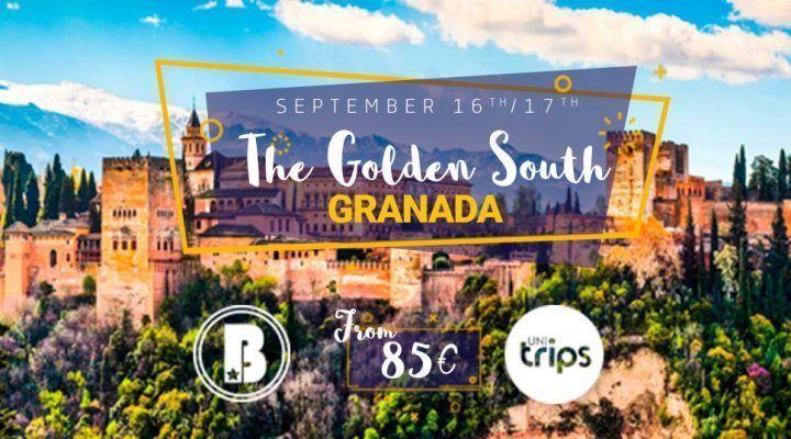 2017-9-9-The-Golden-Coast_-Malaga-Granadat-copia-2@4x-1024x537