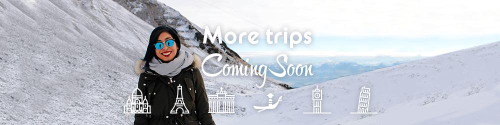 Europe_more trips