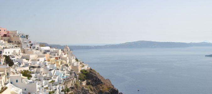 grecia-mykonos-vistas