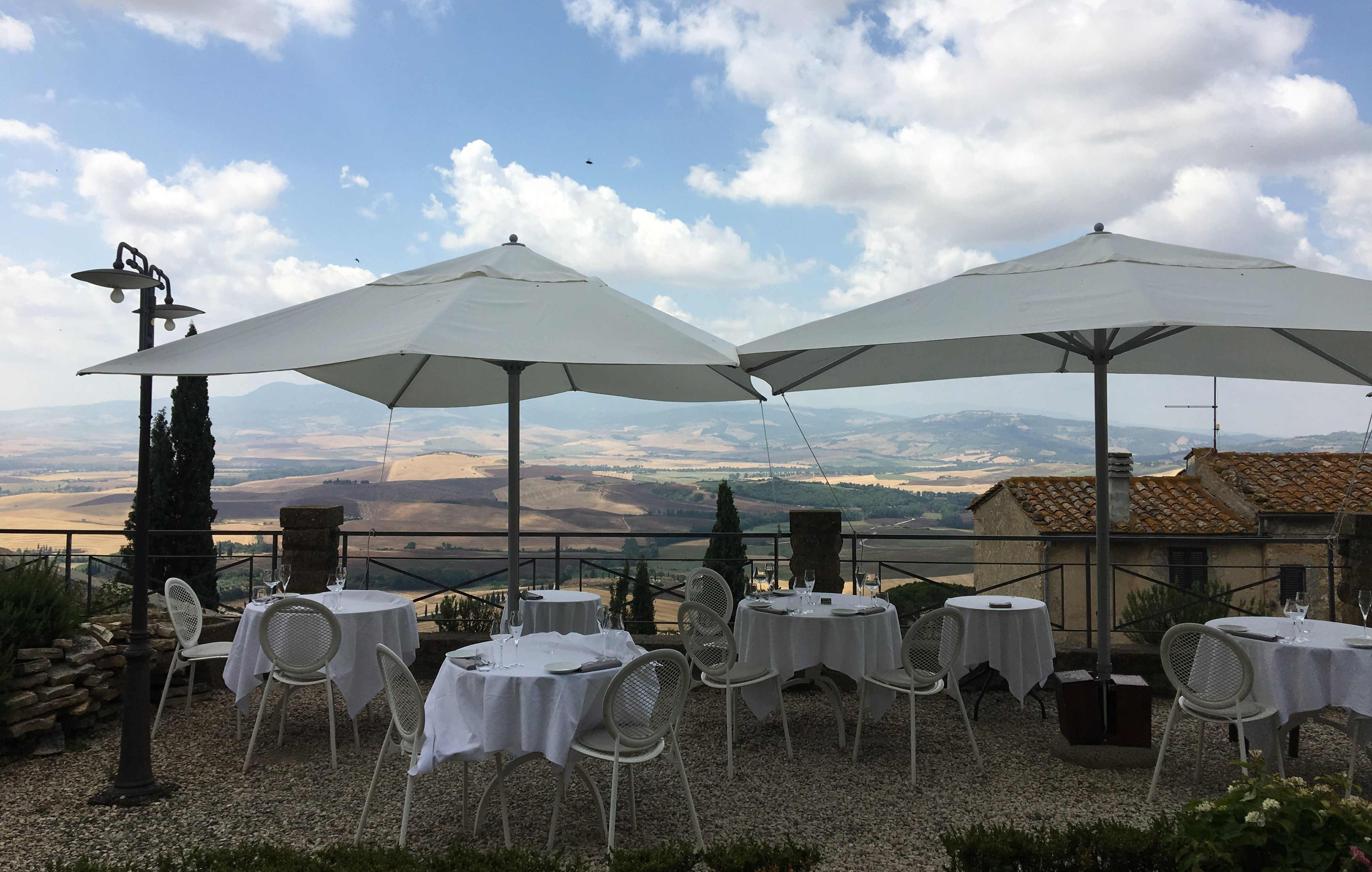 Que hacer en la Toscana