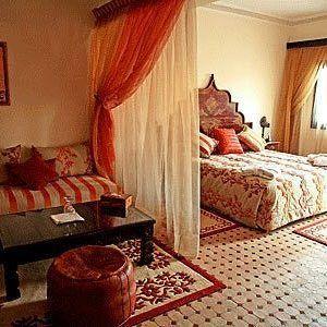 2018-marruecos-alojamientos-Marrakech-Hoteles-Riad-Marrakech-By-Hivernage
