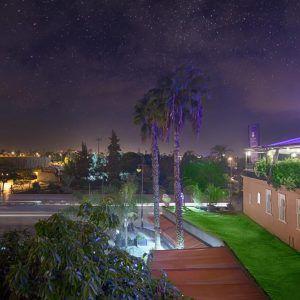 2018-marruecos-alojamientos-Marrakech-hotel-islane