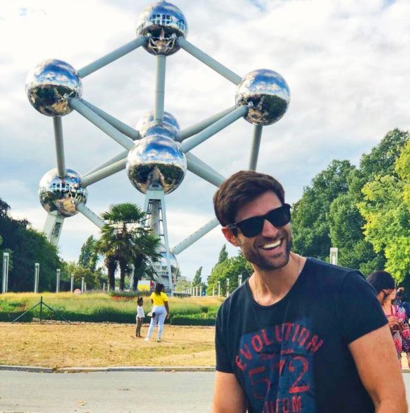 Eurotrip for Students