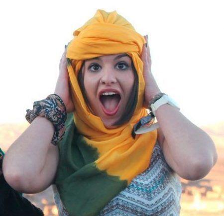 Viajes a marruecos ofertas para estudiantes en Unitrips
