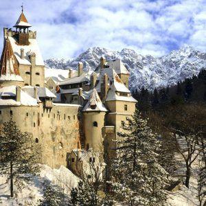 Ruta por los Balcanes