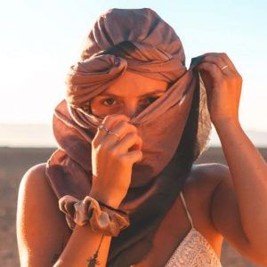 Excursiones al Desierto desde Marrakech