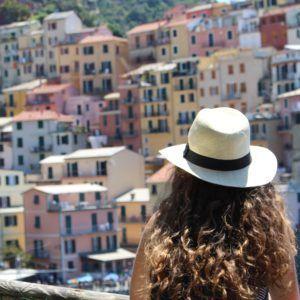 el mejor de viajes a Europa Semana Santa
