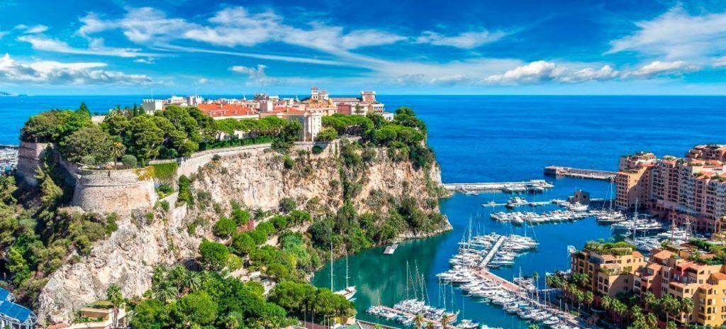 viajes por europa mediterránea