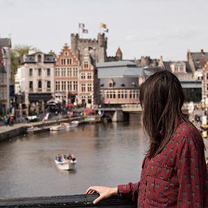 viaje a europa 15 dias